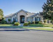 10205 Ashbourne, Bakersfield image