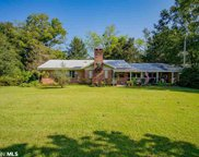 20727 County Road 36, Summerdale image