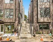 714 A 11th Avenue E, Seattle image