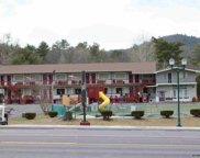 2191 STATE ROUTE 9, Lake George image