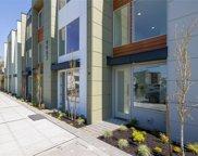 6662 Carleton Avenue S Unit #C, Seattle image