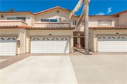 4700     Warner Avenue   106, Huntington Beach image