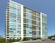 1055 Southdown Rd Unit 1014, Mississauga image