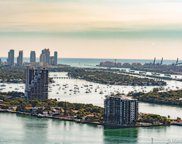 2020 N.Bayshore Dr Unit #3307, Miami image