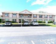 4805 Sunnybrook Drive Unit 22, New Port Richey image