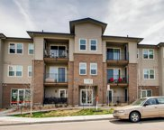 15385 West 64th Lane Unit 306, Arvada image