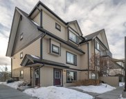 121 Copperpond  Common Se Unit 1206, Calgary image