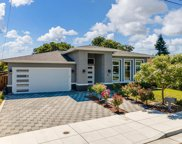 717 Alice Ave, Mountain View image