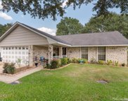 10115 Freedoms Way, Keithville image