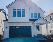 21809 (Lot 78) SE 280th St, Maple Valley image