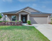 15810 TWIN CREEK DR, Jacksonville image