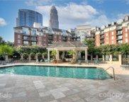 300 5th  Street Unit #547, Charlotte image