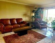 3871 Via Poinciana Unit #202, Lake Worth image