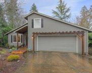 13750 SW 118TH  CT, Tigard image