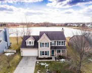 6352 Hollingsworth  Drive, Indianapolis image