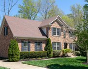 3903 Forest Trace Ct, Louisville image