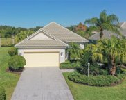 6535 Oakland Hills Drive, Lakewood Ranch image