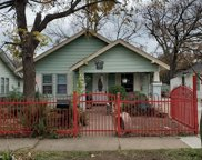 1029 W Hammond Street, Fort Worth image