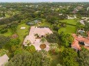 5663 High Flyer Road S, Palm Beach Gardens image