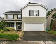 33224 45th Wy S, Federal Way image