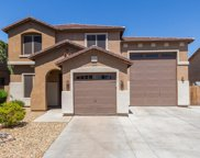 7878 W Rock Springs Drive, Peoria image