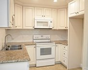 33782 Malaga Drive Unit #A, Dana Point image