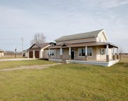 7343 County Road 18, Butler image
