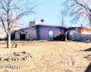 3703 Hereford, Taylor image