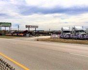 6300 E Interstate 20, Aledo image
