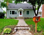 5628 Vincent Avenue S, Minneapolis image