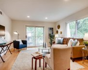 7755 East Quincy Avenue Unit A1-308, Denver image