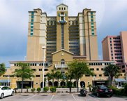 2201 S Ocean Blvd. Unit 1809, Myrtle Beach image