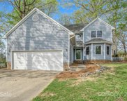 10004 Holly Tree  Drive, Charlotte image