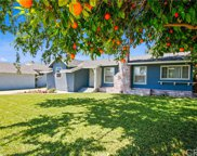 311 W HEATHER Way, La Habra image