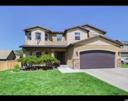 16024 S Brookings Ct, Draper (UT Cnty) image