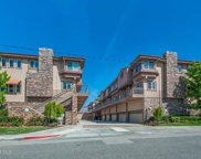 5241 Colodny Drive Unit #204, Agoura Hills image