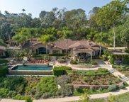 4724     El Aspecto, Rancho Santa Fe image