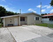 5611 Sw 5th St, Miami image