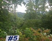 tbd Lot 5 Kickback Ridge, Whittier image