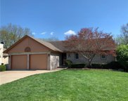 1505 NE Tawny Drive, Lee's Summit image