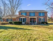 12305 Beacon Hill Dr, Plymouth image