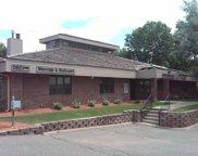 5821 Cedar Lake Road S Unit #[u'I'], Saint Louis Park image