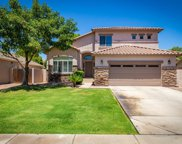3574 E Caleb Way, Gilbert image