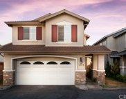 431   W Bay Street   S Unit S, Costa Mesa image