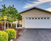 16760 SW ROYALTY  PKWY, King City image