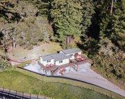 1694 Glen Canyon Rd, Santa Cruz image