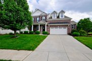 6949 Winding Bend, Mccordsville image