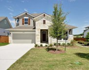 507 Dayridge Dr, Dripping Springs image