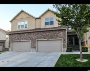 4827 W Anise St, Riverton image