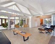1118   N Corrida Place, Orange image
